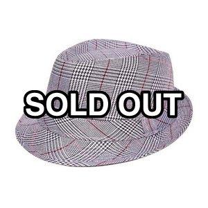 HAT-001C