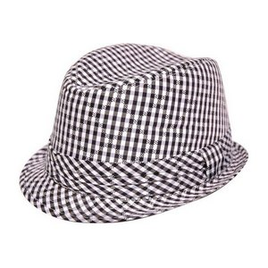 HAT-001K