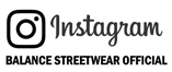 Instagram BALANCE STREETWEAR OFFICIAL