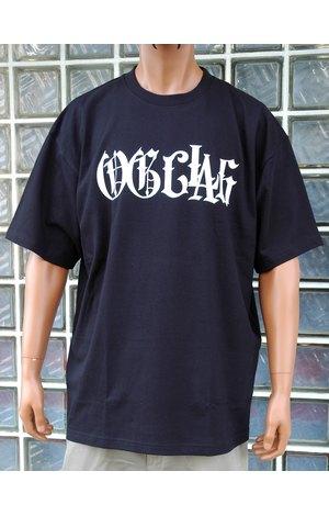 OG414