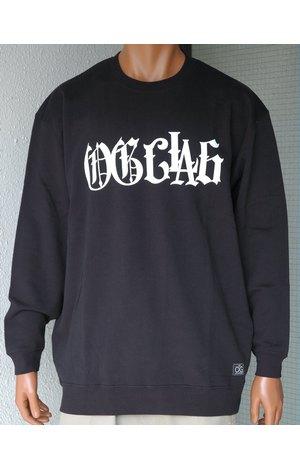 OGSW-181